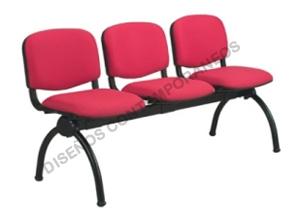 Fabrica de butacas butacas para auditorios muebles for Asientos para oficina